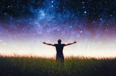 Ako se predaš Bogu tada ćeš se dati u vodstvo onoga koji je najmudriji!