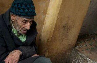 Tužna priča sirotog starca potresla je mnoge