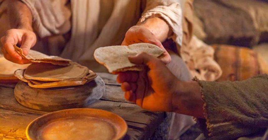 Veliki četvrtak: Euharistija – susret sa živim Bogom koji nadmoćno pobjeđuje svako zlo