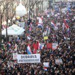 Više od 50 000 ljudi poručilo: Protiv smo Istanbulske konvencije!
