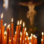 Duhovno bogatstvo Vazmenog bdjenja