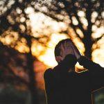 Pohlepom do materijalnog, emocionalnog i duhovnog samouništenja
