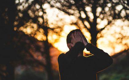 Kad počneš shvaćati kolikom te ljubavlju Bog ljubi, postaješ svjestan da treba opravdati to povjerenje!