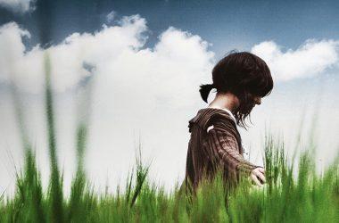 Pusti Isusa u svoju ranjivost i ne brini se za svoju budućnost!
