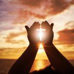 Samo od Boga primamo sve što trebamo i za čim čeznemo!