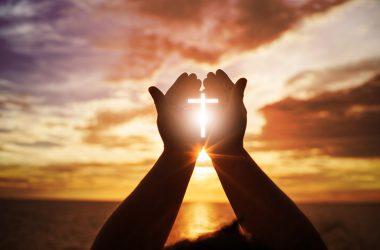 Samo Bog može donijeti novu svježinu koja pomlađuje duh života!