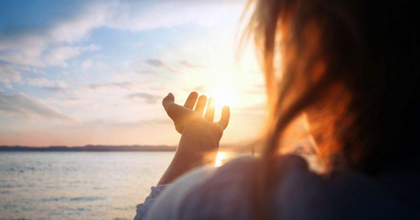 Isus nas želi zaštititi od svega što nas uništava!