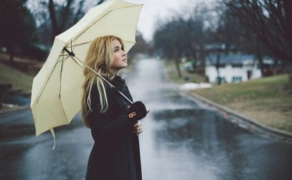Kako duhovno pobjeđivati osobnu žalost i tugu?