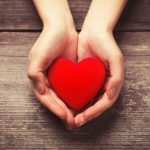 Ne odbacujte svoje slomljeno srce, stavite ga u ruke Božje!