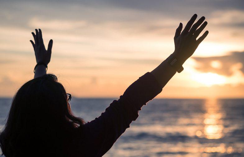 Život nije u onome što posjedujemo, nego u onome što jesmo kao Božja stvorenja!