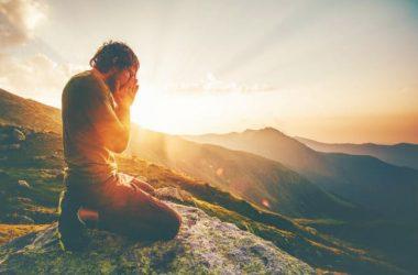 Koji su plodovi molitve i posta nekad i danas?