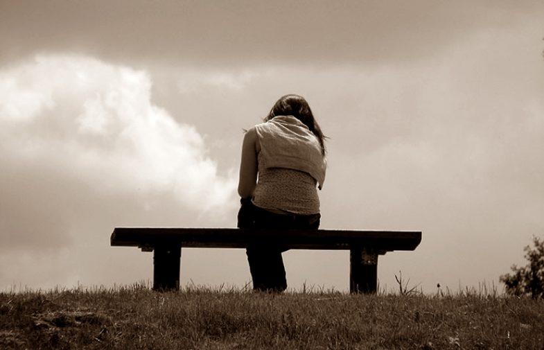 Kroz životne poteškoće Bog nas uči da su njegovi planovi uvijek bolji od naših želja!