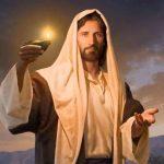 Isus i danas dolazi među nas i želi da ga upoznamo!