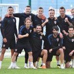 10 stvari koje možemo naučiti od Hrvatske nogometne reprezentacije