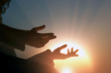 Isus želi sa svima nama biti dionikom našeg života!