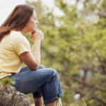Bog nam daje naše najdublje dostojanstvo