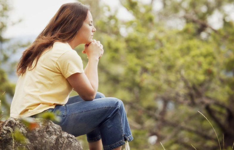 Obucimo se u ovom vremenu za cijeli život u poniznost, strpljivost i bogoljubnost!