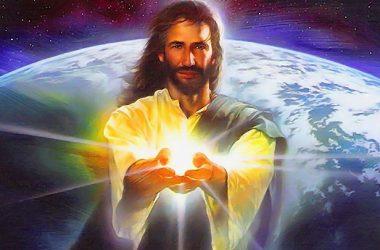 Dopustimo Bogu da nas u istini preoblikuje za žive svjedoke svoje ljubavi!