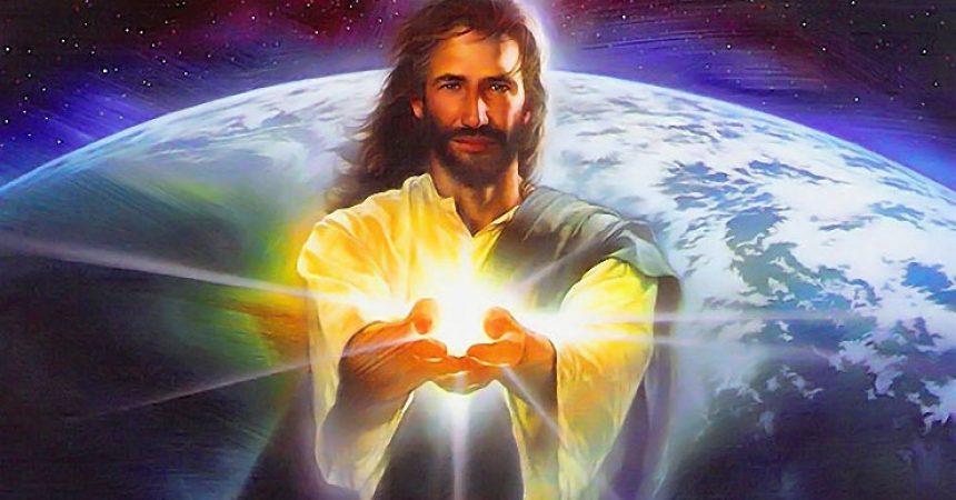 Bez Isusa bi povijest čovječanstva bila nezamisliva, a vjera, kultura, umjetnost i ostalo potpuno osiromašeni!