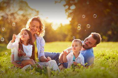 Trideset savjeta brzopletim roditeljima