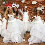 VIDEO: Anđele čuvaru mili – Zagrepčanke i dečki
