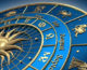 Vjera u čari gatanja, horoskope i magiju je plod malodušnosti i malovjerja