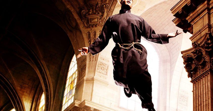 VIDEO: Film o životu sv. Josipa Kupertinskog