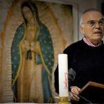 Razgovor s Marinom Rastrepom: Potreban je osobni odnos s Isusom da bismo doživjeli promjenu srca!