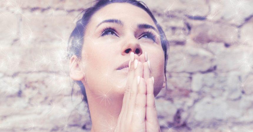 Život će te učiniti ranjivim ali ne zato da te uništi, nego da se nasloniš na Boga i dadeš najbolje od sebe!
