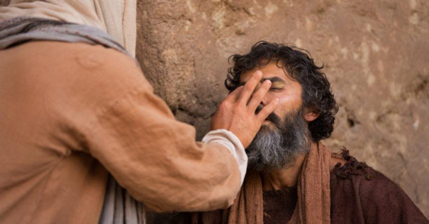 Pozovi danas Isusa nek On bude uz tebe u svakoj tvojoj potrebi, boli, osamljenosti,  osudi!