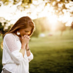 Samo zajedništvo čovjeka s Kristom donosi istinski mir i sreću