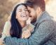 Pozovimo mlade da brak grade na Evanđelju!