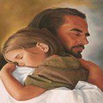 Bog nas traži jer svatko od nas je njemu dragocjen!