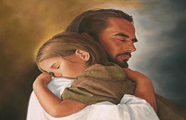 Sa Isusom možemo sve! On je onaj koji nam otvara novi život koji nije opterećen!