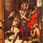 Sveti Martin – vojnik na silu, biskup po dužnosti, monah po izboru