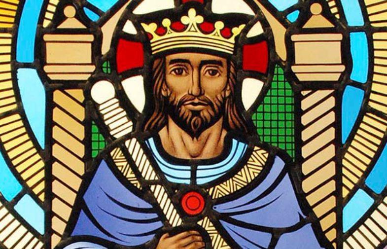 Krenimo s Kristom Kraljem u novi život da čujemo njegove riječi: Dođite, blagoslovljeni Oca mojega!