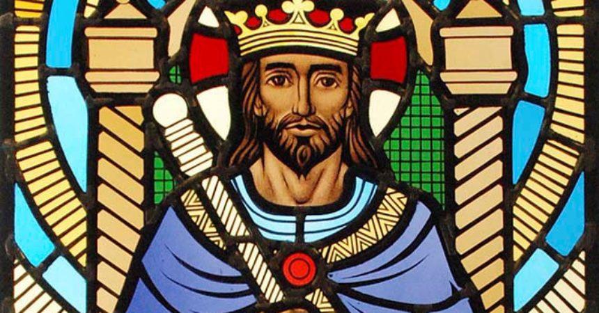 Svetkovina Krista Kralja je poziv na novo rađanje u istini vjere!
