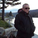 Razgovor s vlč. Vladimirom Trkmićem: Ono što sam naučio u životu je da postoji samo jedna kap: kap dobrote i kap vjere!