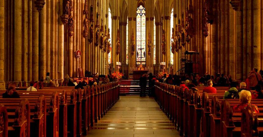 kršćanska stranica za upoznavanje sa