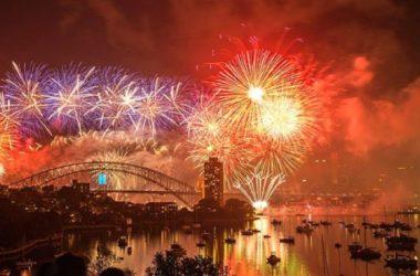 Velika očekivanja vezana uz doček i početak Nove godine