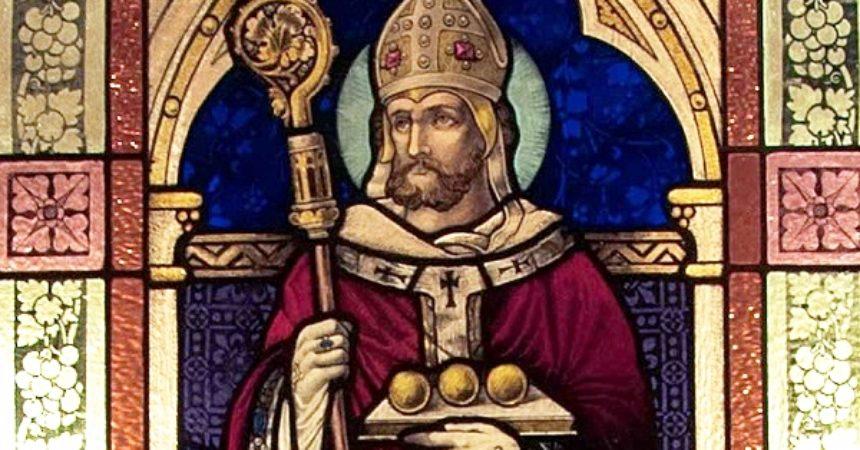 Sveti Nikola biskup – zaštitnik mornara i putnika