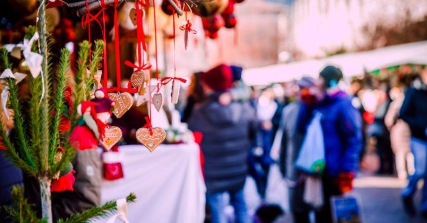 Kako liječiti konzumerizam i maniju pretjeranog blagdanskog trošenja?