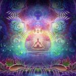Širenje novih sinkretističkih vjera