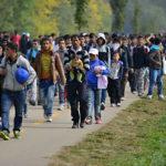 "Islamska ""kolonizacija"" (ne)kršćanske Europe"