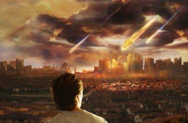 Sotona i zli duhovi snažno prisutni i u suvremenom svijetu