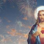Neka Krist postane životni put svakoga od nas u Novoj godini!