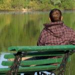 Sabranost i tišina nužne su za osobni duhovni rast i susret sa živim Bogom
