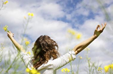 Nemoj da te tek trenuci gubitka usmjere na ono što ti Bog daje, svaki dan budi zahvalan na onom što imaš!