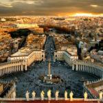 Vatikanski ugovori međunarodni su i međudržavni i ne mogu se mijenjati tek tako!