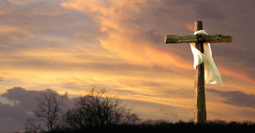 Križni put: Iscijeli moj život od svega što nije dobro i od mene učini novog čovjeka vjere!